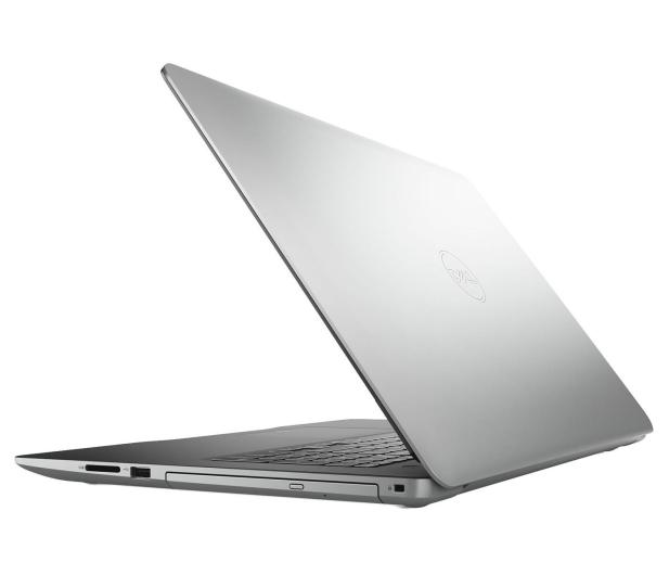 Dell Inspiron 3780 i5 8265U/16GB/240+1TB/Win10 R520 - 484607 - zdjęcie 5