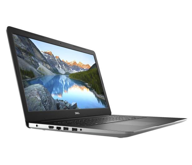 Dell Inspiron 3780 i5 8265U/8GB/240+1TB/Win10 Silver  - 484597 - zdjęcie 7