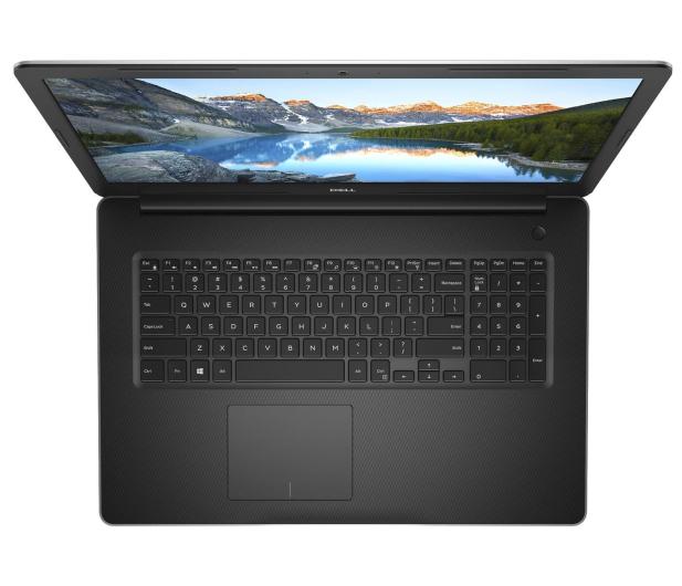 Dell Inspiron 3780 i5 8265U/8GB/240+1TB/Win10 Silver  - 484597 - zdjęcie 3
