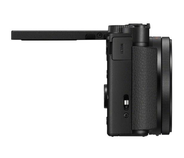 Sony DSC HX99 - 483081 - zdjęcie 6