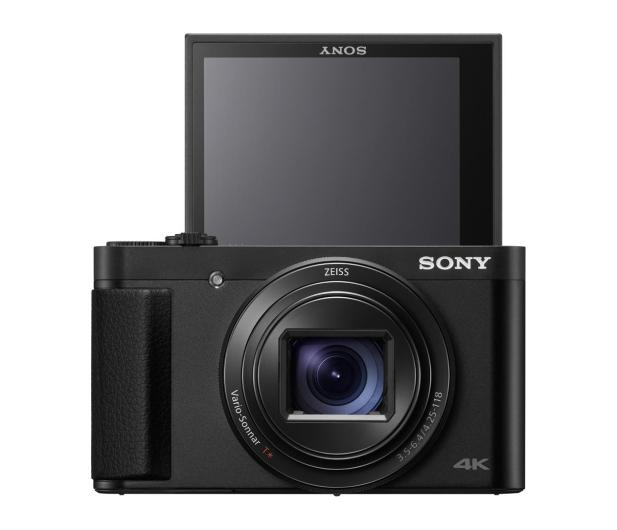 Sony DSC HX99 - 483081 - zdjęcie 10
