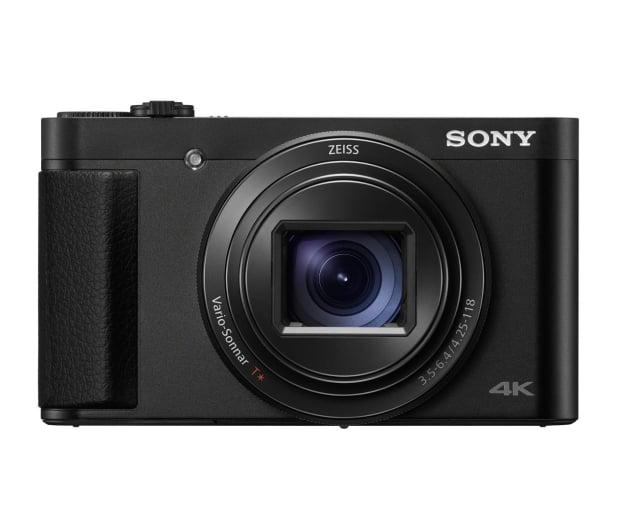 Sony DSC HX99 - 483081 - zdjęcie