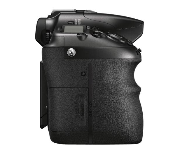 Sony Alpha a68 18-55mm  - 483130 - zdjęcie 6