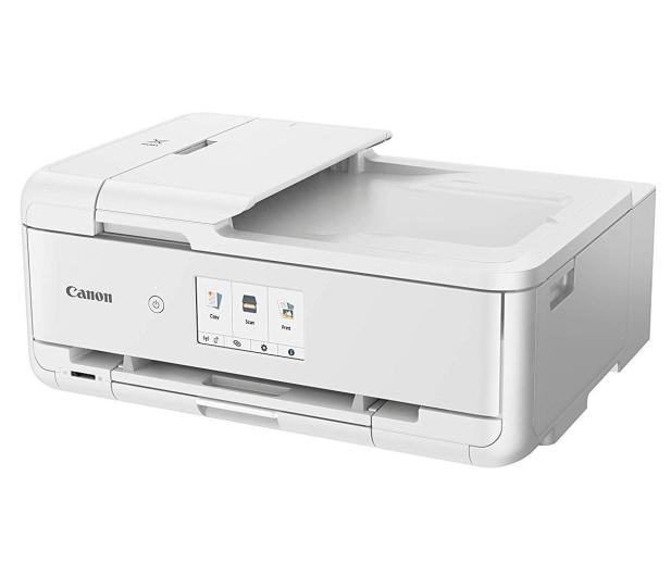 Canon PIXMA TS9551C - 481532 - zdjęcie 2