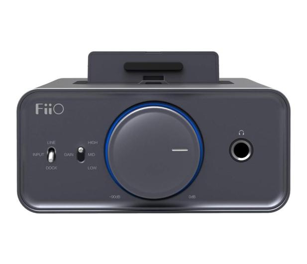 FiiO K5 - 481912 - zdjęcie
