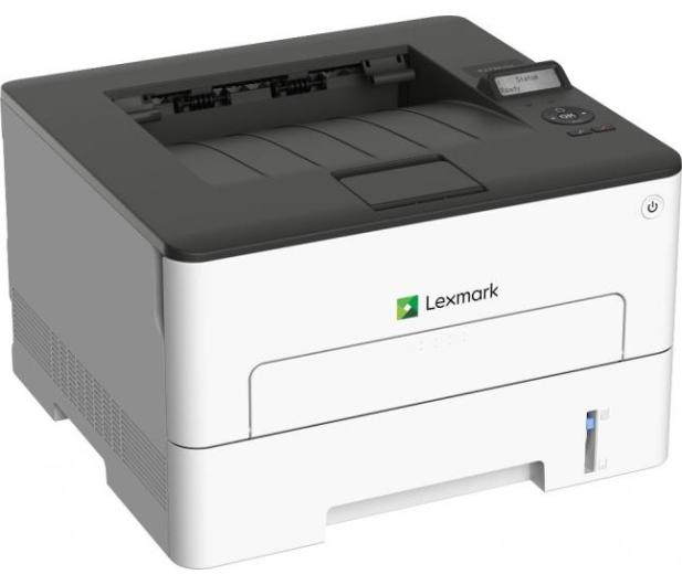 Lexmark B2236dw - 491110 - zdjęcie 3