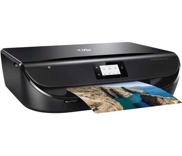 HP DeskJet Ink Advantage 5075  - 376849 - zdjęcie 3