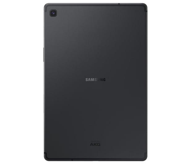 Samsung Galaxy TAB S5e 10.5 T725 LTE 64GB Czarny - 490929 - zdjęcie 5