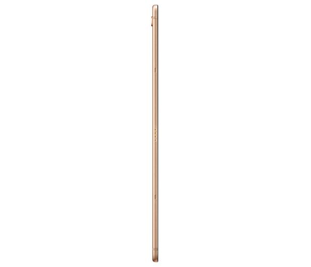 Samsung Galaxy TAB S5e 10.5 T720 WiFi 64GB Złoty - 490924 - zdjęcie 6