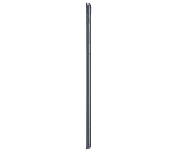 Samsung Galaxy Tab A 10.1 T515 LTE Czarny - 490921 - zdjęcie 7