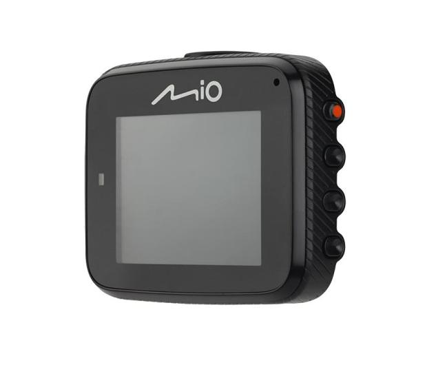 "Mio MiVue C312 FullHD/130/2"" + 64GB - 492257 - zdjęcie 4"