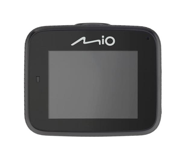 "Mio MiVue C312 FullHD/130/2"" + 64GB - 492257 - zdjęcie 5"