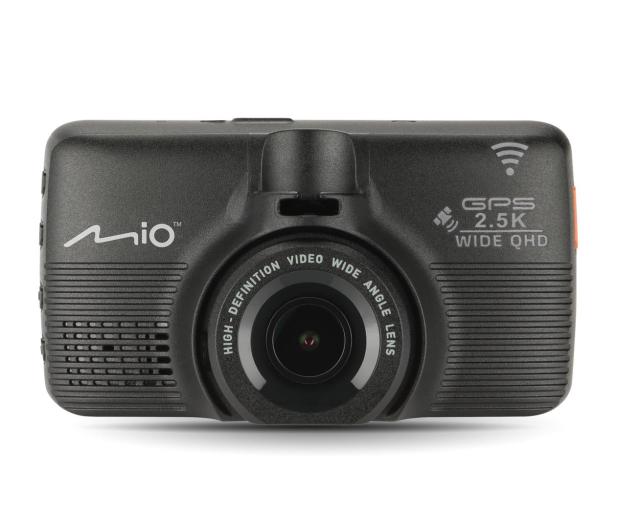 """Mio MiVue 798 WiFi 2,5K/2,7""""/150 - 489052 - zdjęcie"""