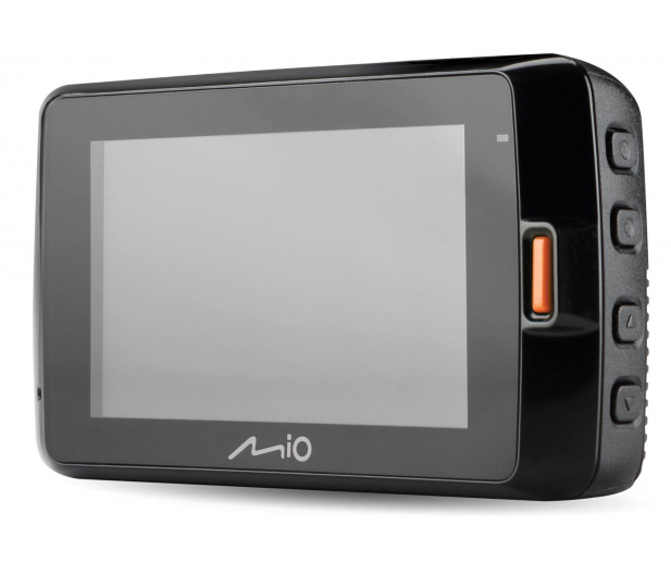 """Mio MiVue 798 Dual WiFi 2,5K/2,7""""/150 - 489054 - zdjęcie 4"""