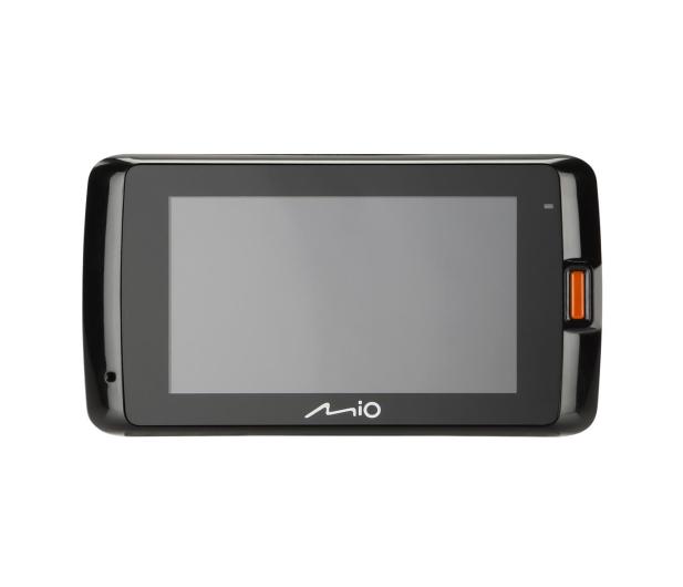 """Mio MiVue 798 Dual WiFi 2,5K/2,7""""/150 - 489054 - zdjęcie 5"""
