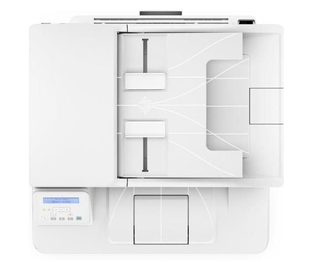 HP LaserJet Pro M227sdn - 321639 - zdjęcie 4