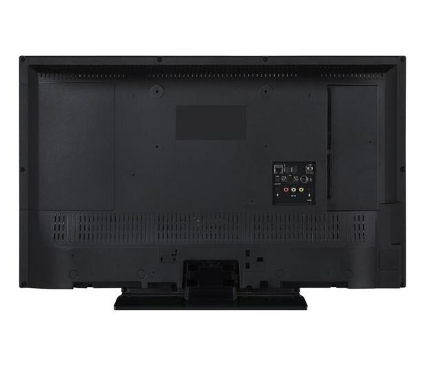 Toshiba 32W2863DG - 491600 - zdjęcie 3