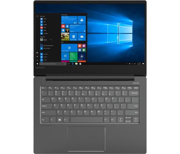 Lenovo Ideapad 530s-14 Ryzen 7/8GB/256/Win10 - 491558 - zdjęcie 7