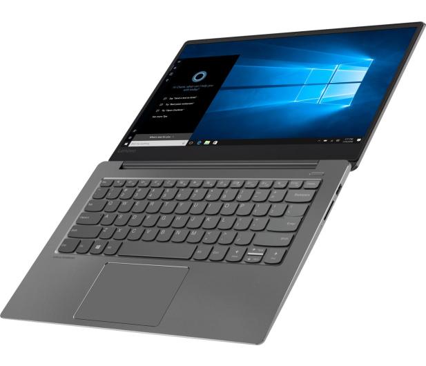 Lenovo Ideapad 530s-14 Ryzen 7/8GB/256/Win10 - 491558 - zdjęcie 4