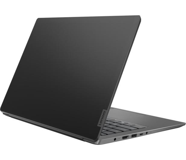 Lenovo Ideapad 530s-14 Ryzen 5/8GB/256/Win10 - 491556 - zdjęcie 3