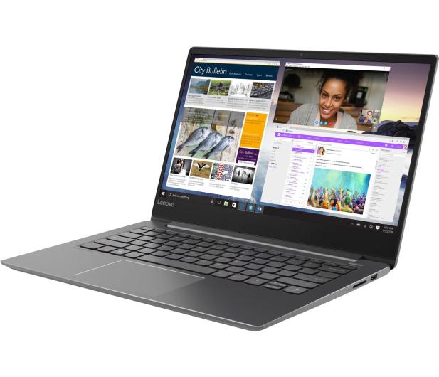 Lenovo Ideapad 530s-14 Ryzen 7/8GB/256/Win10 - 491558 - zdjęcie 9