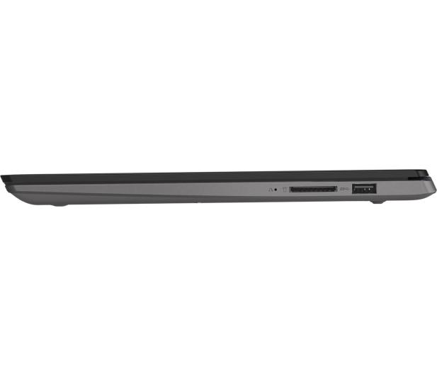 Lenovo Ideapad 530s-14 Ryzen 7/8GB/256/Win10 - 491558 - zdjęcie 5