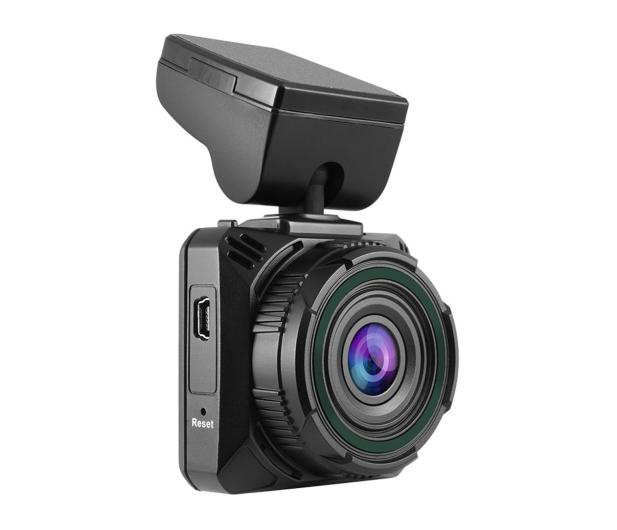 """Navitel MSR700 Full HD/2""""/170 - 491161 - zdjęcie"""