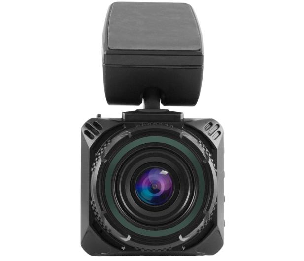 """Navitel MSR700 Full HD/2""""/170 - 491161 - zdjęcie 2"""