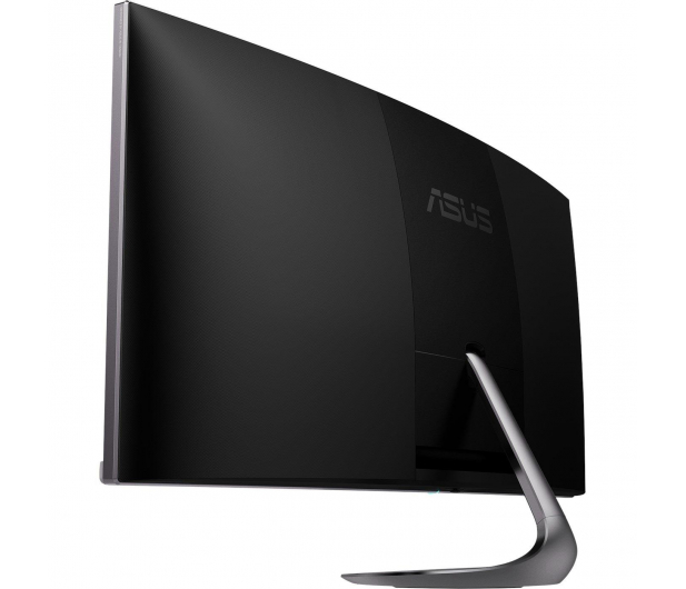 ASUS Designo MX38VC Curved - 491582 - zdjęcie 6