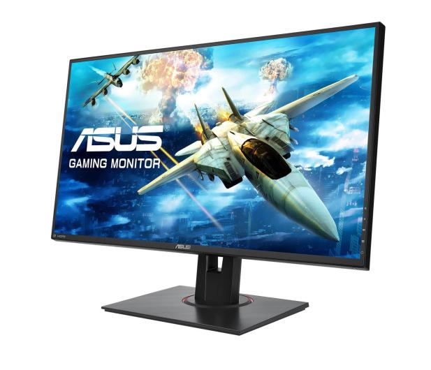 ASUS VG278QR Gaming - 491670 - zdjęcie 5