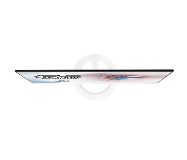 ASUS VZ279HE-W Ultra-Slim  - 491674 - zdjęcie 4