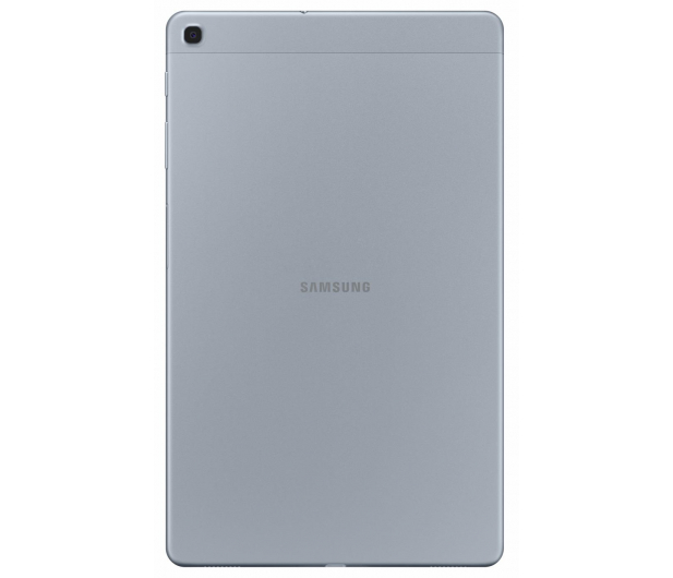Samsung Galaxy Tab A 10.1 T515 LTE Srebrny - 490922 - zdjęcie 5