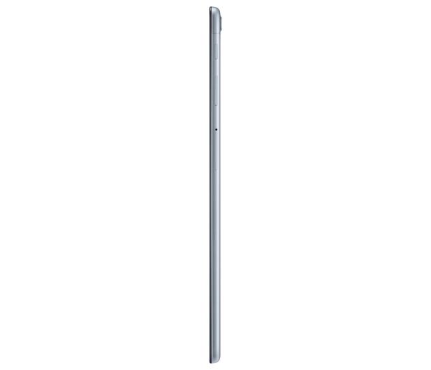 Samsung Galaxy Tab A 10.1 T510 WIFI Srebrny - 490918 - zdjęcie 7