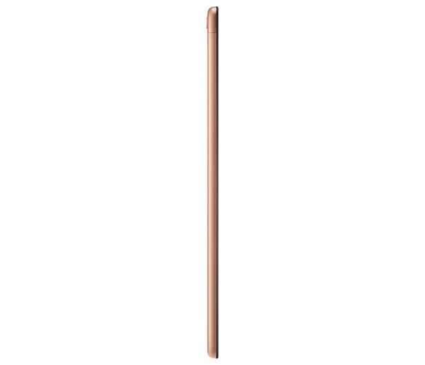 Samsung Galaxy Tab A 10.1 T515 LTE Złoty - 490920 - zdjęcie 6