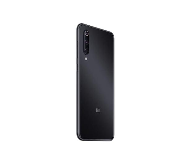 Xiaomi Mi 9 SE 6/128GB Piano Black - 491079 - zdjęcie 5
