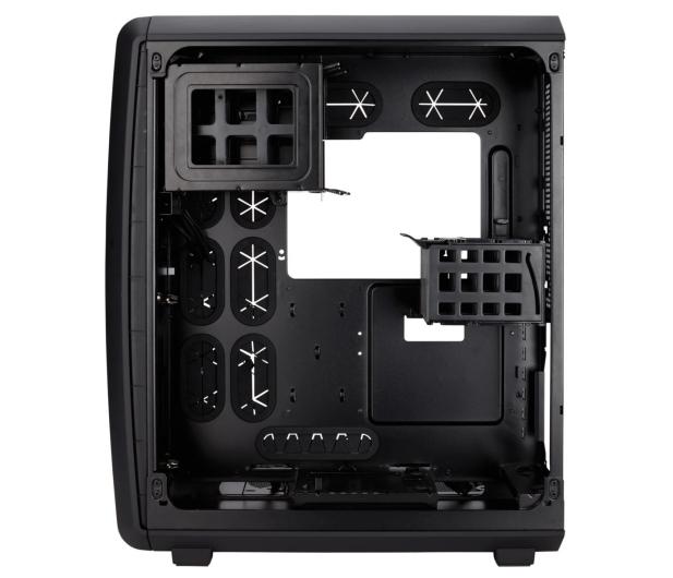 Corsair Air 740 Cube Case - 491532 - zdjęcie 8