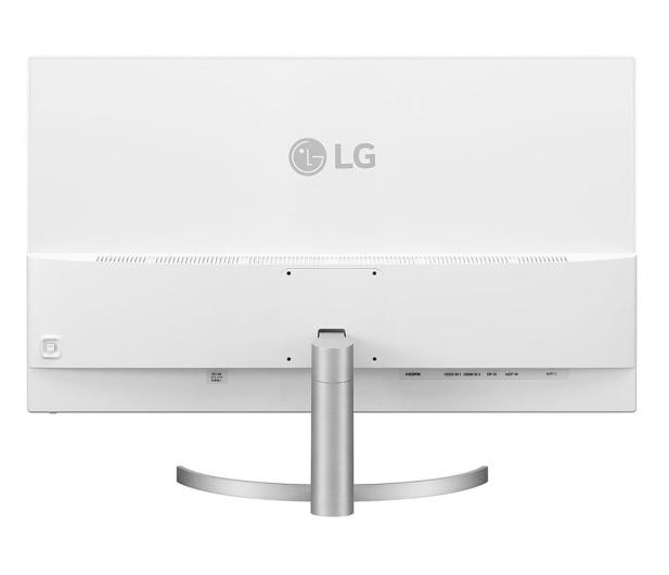 LG 32QK500 - 491698 - zdjęcie 4