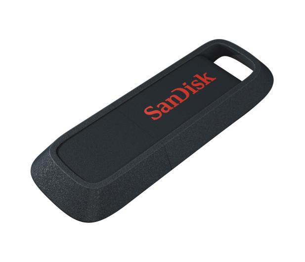 SanDisk 128GB Ultra Trek 130MB/s USB 3.0  - 490836 - zdjęcie 4