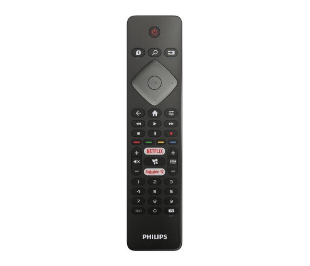 Philips 58PUS6504 - 498806 - zdjęcie 3