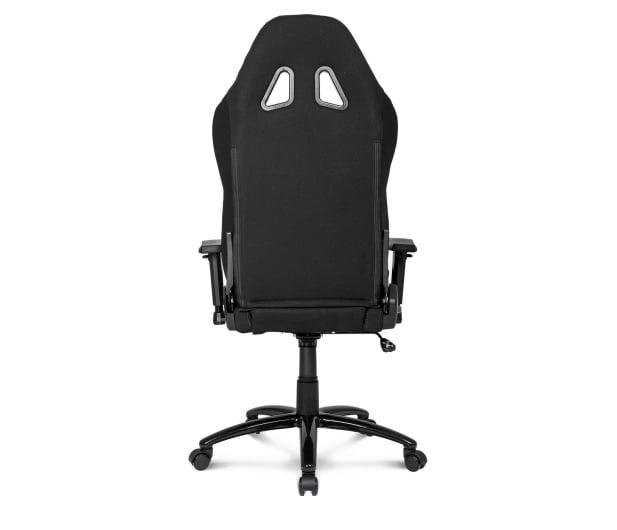 AKRACING Gaming Chair (Czarny) - 312255 - zdjęcie 5