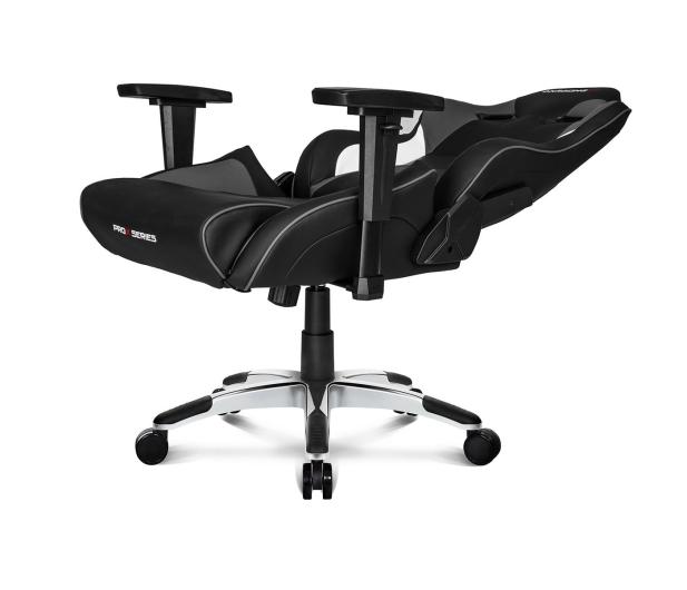 AKRACING PROX Gaming Chair (Szary) - 312326 - zdjęcie 7