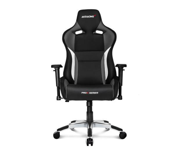 AKRACING PROX Gaming Chair (Szary) - 312326 - zdjęcie 2