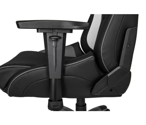 AKRACING PROX Gaming Chair (Szary) - 312326 - zdjęcie 10