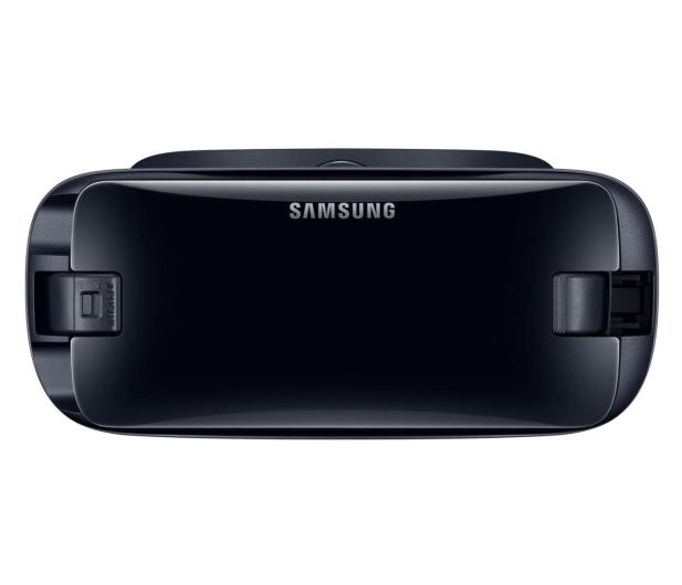 Samsung Gear VR szare 2019  - 491820 - zdjęcie 4