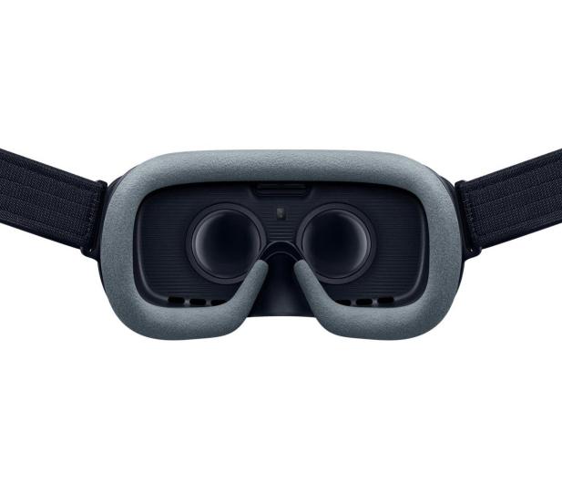 Samsung Gear VR szare 2019  - 491820 - zdjęcie 5
