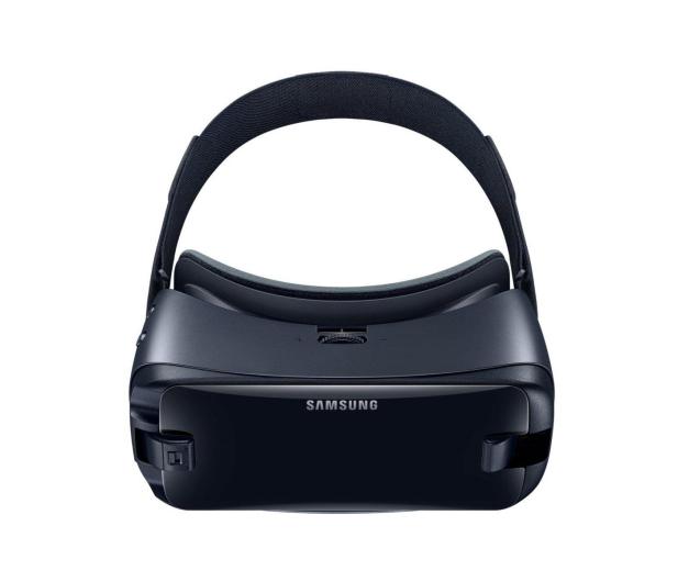 Samsung Gear VR szare 2019  - 491820 - zdjęcie 3