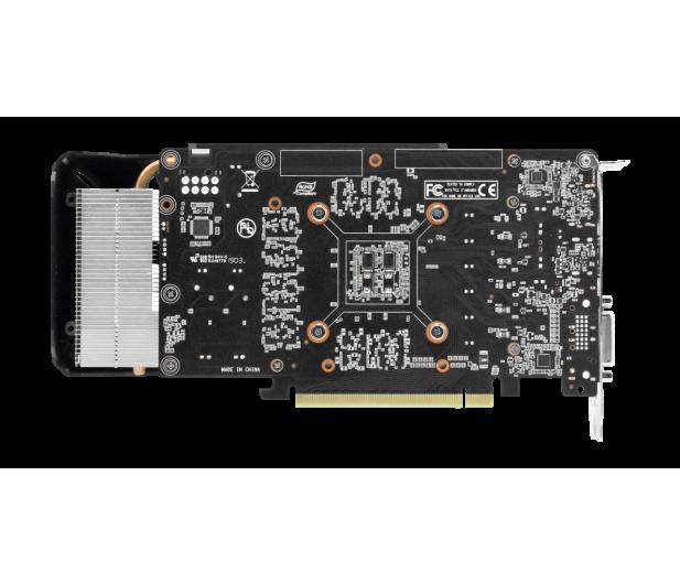 Palit GeForce RTX 2060 Dual 6GB GDDR6 - 492354 - zdjęcie 7