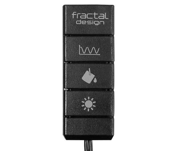 Fractal Design Adjust R1 - 492096 - zdjęcie 2