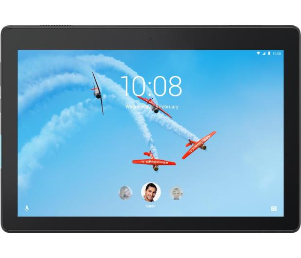 Lenovo TAB E10 MSM8909/3GB/32GB/Android 8.1 LTE - 510875 - zdjęcie 6