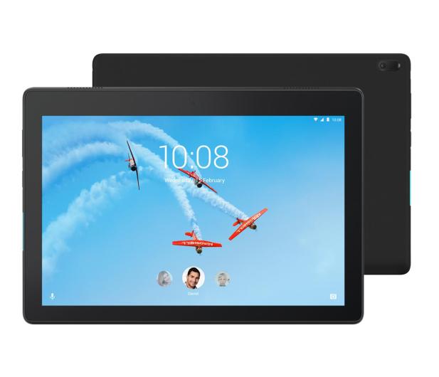 Lenovo TAB E10 MSM8909/3GB/32GB/Android 8.1 LTE - 510875 - zdjęcie